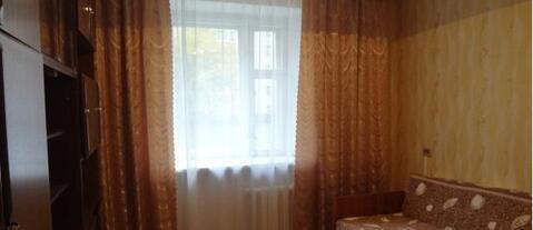 Сдается 2-комнатная квартира на ул. Билибина - Фото 4