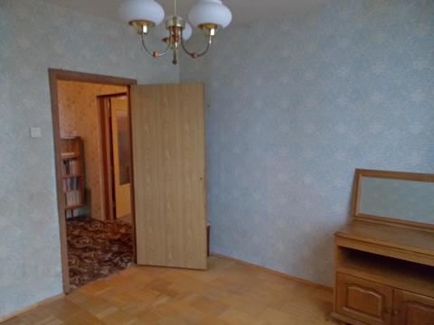 Продаётся 3 комнатная квартира корпус 1552 г. Зеленоград. - Фото 3