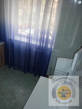 Уютная однокомнатная квартира на Инструментальной улице - Фото 3