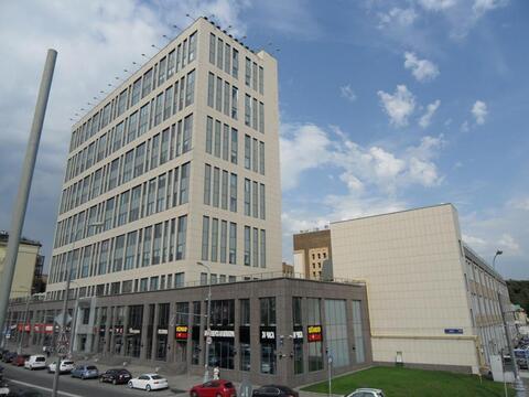 Сдается офис, без комиссии, комплекс Парк Мира - 75,8 м2 - Фото 1