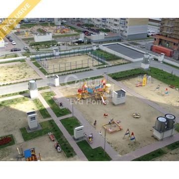 Екатеринбург Библиотечная, 43 - Фото 4
