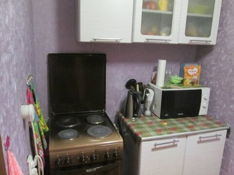Продажа квартиры в городе Курске - Фото 3