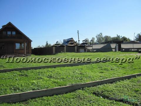 Дмитровское ш. 26 км от МКАД, Хлябово, Коттедж 180 кв. м - Фото 3