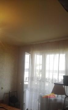 1кв, Чкаловский, Вятская, 1440тр - Фото 1