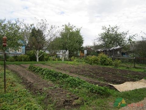 Кирпичный дачный домик, Переславский район, Коровино - Фото 3