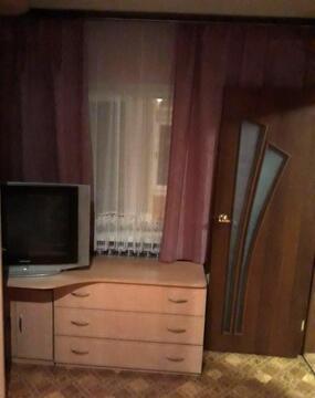 Аренда дома, Разумное, Белгородский район - Фото 1