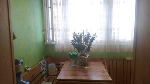 Продажа квартиры, м. Озерки, Энгельса пр-кт. - Фото 4