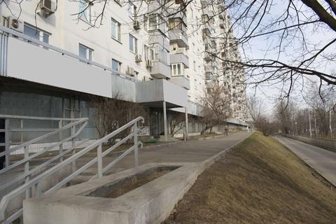 Продажа арендного бизнеса - Фото 2