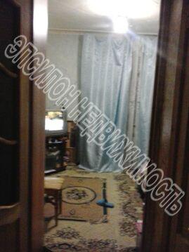 Продается 2-к Квартира ул. Магистральный проезд - Фото 3