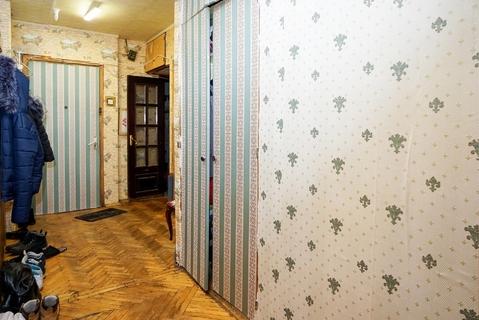 Купить квартиру в Москве Красногвардейская ст. метро - Фото 3