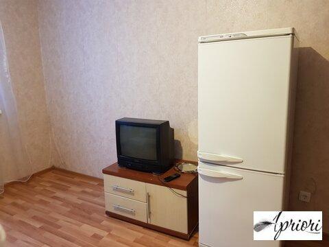 Сдается комната г. Фрязино ул. Нахимова д.16 - Фото 5
