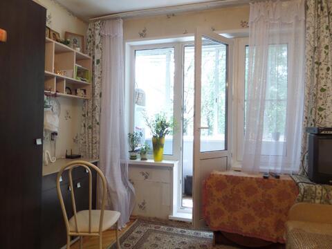 3-х комнатная квартира в Пушкино - Фото 3