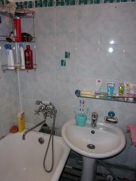 Продам 3-комнатную квартиру с ремонтом на Площади Декабристов - Фото 5
