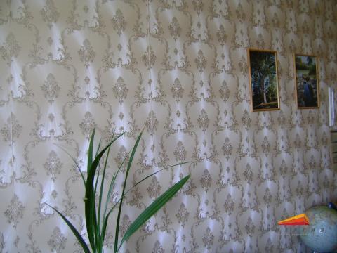 2- комнатная квартира сжм на королёва 4 состояние отличное - Фото 2