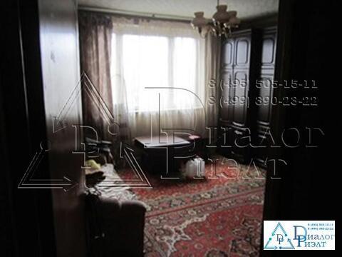 Продается уютная однокомнатная квартира недалеко от центра столицы - Фото 4