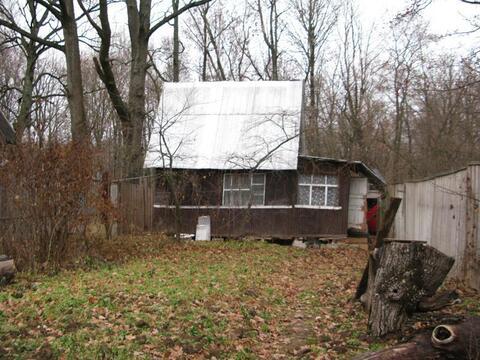 Двухэтажный дом ПМЖ со всеми коммуникациями деревня Шумятино. - Фото 2