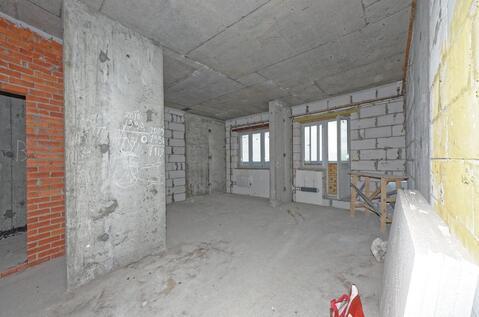 5-комнатная квартира, г.Ступино, ул.Тургенева 15/24, 114,6 м2 - Фото 5