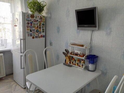 Продажа 4-комнатной квартиры, 77.8 м2, Ленина, д. 20 - Фото 3