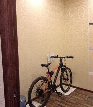 2к квартира улица Войкова 3 - Фото 5
