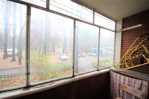 Продается 2-к квартира (московская) по адресу г. Липецк, ул. . - Фото 1
