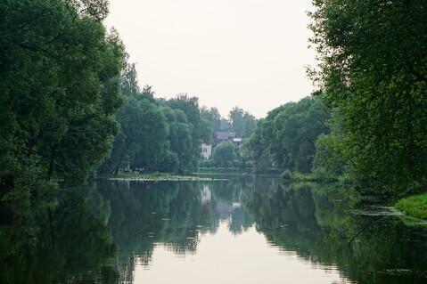 Продается квартира по улице Пляжная (общий метраж 251 м.кв.) - Фото 3