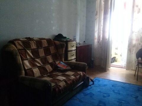 Однокомнатная Мечникова.Центр - Фото 3