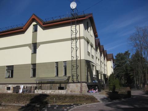 Сдаются Таун-Хаусы в Сестрорецке - Фото 4