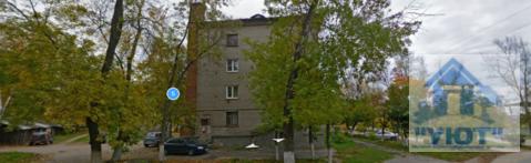 Продаю однокомнатную квартиру на ул. Маяковского - Фото 1