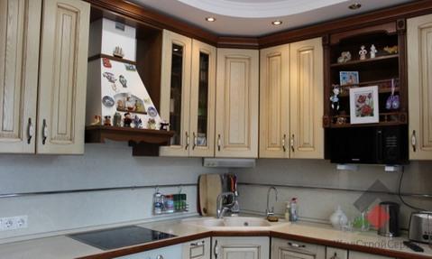 3-х комнатная квартира в Одинцово, Чистяковой 18, за 8800000 - Фото 5