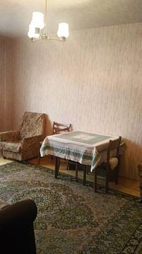 2-х комн. квартира, м. «Петровско-Разумовская» - Фото 5