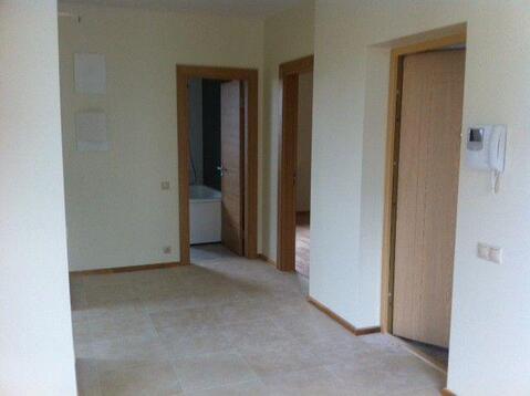 193 625 €, Продажа квартиры, Купить квартиру Юрмала, Латвия по недорогой цене, ID объекта - 313137009 - Фото 1