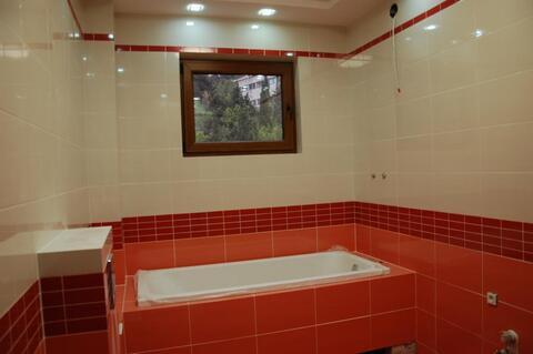 Продается двухэтажная квартира с хорошим ремонтом в Массандре - Фото 3