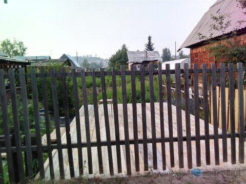 Продажа дома, Усть-Илимск, Фиалка - Фото 2