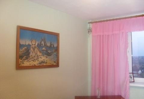 Продается 2-к квартира 5 000 000 рублей, ул Куркоткина. - Фото 3