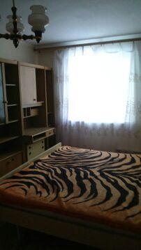 Сдам квартиру в Тарасково. - Фото 5
