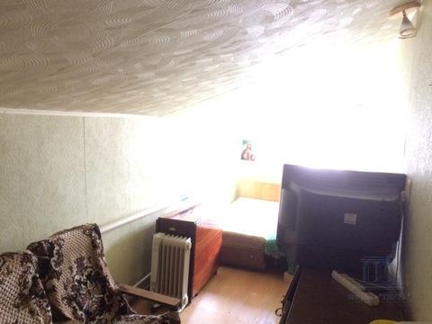 Ростов на Дону, две раздельные комнаты - Фото 3