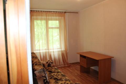 2-комнатная квартира МО г.Мытищи ул.Летная д.16к3 - Фото 5