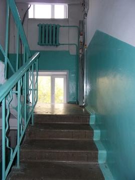 Продаётся 2-комнатная квартира в кирпичном доме на Академика Курчатова - Фото 2