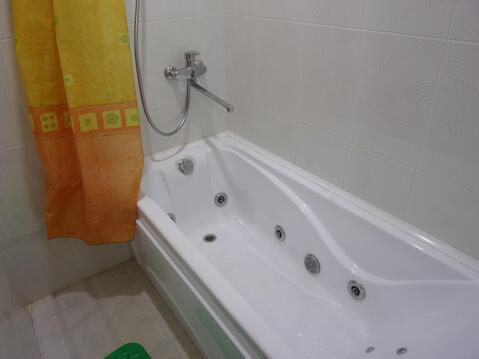 Продам 4-комнатную квартиру с евроремонтом на Метеостанции - Фото 5