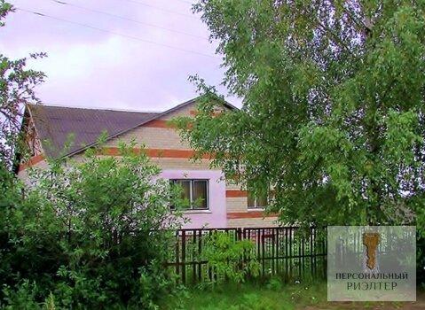 Дом а Ольгово - Фото 3