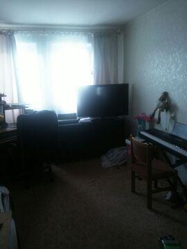 Продается 3-х комнатная квартира в центре г. Подольска - Фото 1