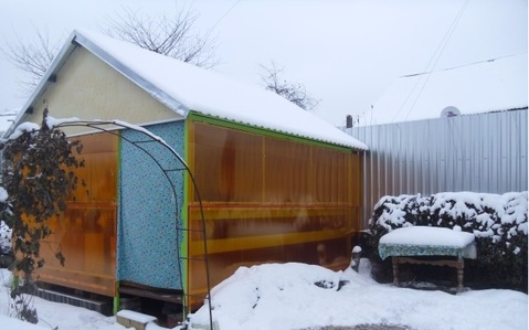 Продается дом 195 кв.м. на ул. Цветочная г. Калуга - Фото 4