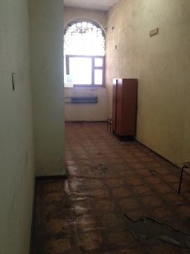 М.Полежаевская 15 м.п Сдается теплый склад 742 кв.м - Фото 5