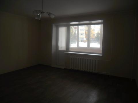 Продам 3-комнатную квартиру в г. Строитель - Фото 4