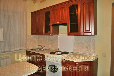 Дом, Волоколамское ш, 24 км от МКАД, Снегири. Предлагаются в аренду . - Фото 1