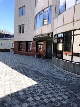 1-комнатная, центр, ЖК Эдельвейс - Фото 3