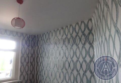 4-к квартира Бондаренко, 35 - Фото 4