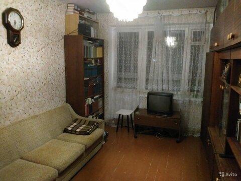 Сдается 1 к.кв п Правдинский ул Садовая д 19 - Фото 3