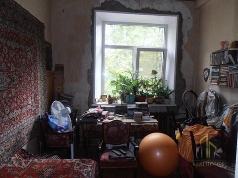 Купить теплую квартиру в Кубинке-1 в кирпичном доме - Фото 5