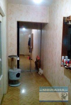 2-ая квартира - Фото 4